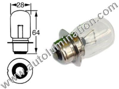 LR576, WFT576, SFT576, GLB323, GLB185, LLB323, 323, 12012 S, 323, P36S, P22S, P323 Lucas, Phillips, Leuci, 12v, 45w, 48w, Spot, Fog Lamp Bulb, Triumph, Norton, Matchless, Volvo, Fiat, Alph Romeo, British Pre Focus, BPF, Clear Spot & Fog Lamp Bulb